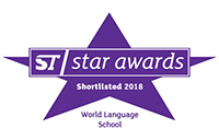 2018 Star Awards: World Language School - ST Magazine
