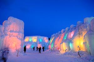 The-Advantage-of-Hokkaido