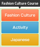 Fashion Culture Course